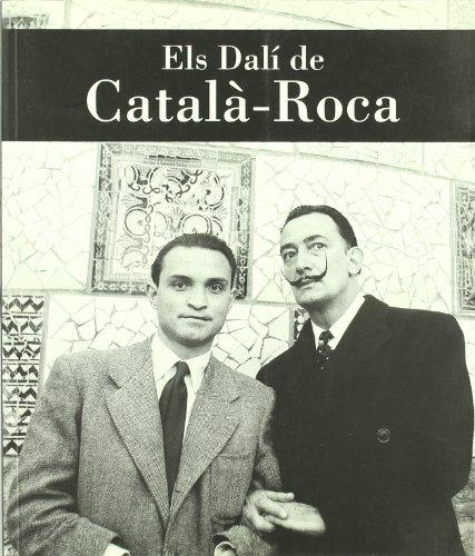 9788497910286: Els Dalí de Català-Roca (Publicacions Museu de Valls)