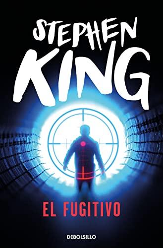 9788497930147: El Fugitivo/the Fugitive (Best Seller) (Spanish Edition)