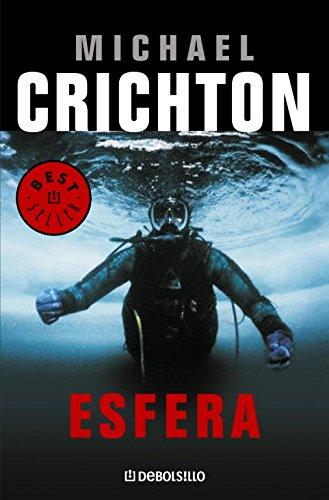 9788497930437: Esfera (Spanish Edition)