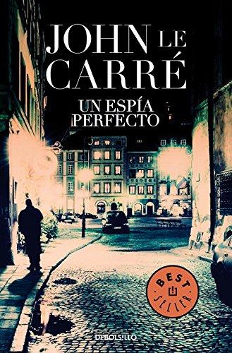 9788497930499: Un espía perfecto / A Perfect Spy (Spanish Edition)