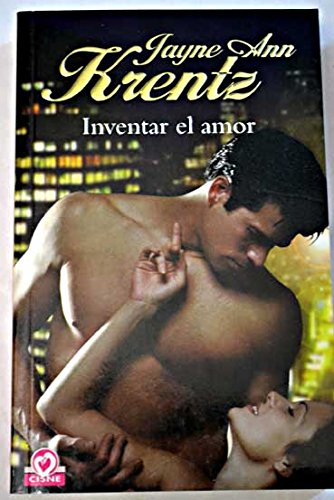 9788497930697: Inventar El Amor / Absolutely, Positively (Spanish Edition)