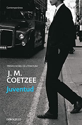 9788497930727: Juventud (CONTEMPORANEA)