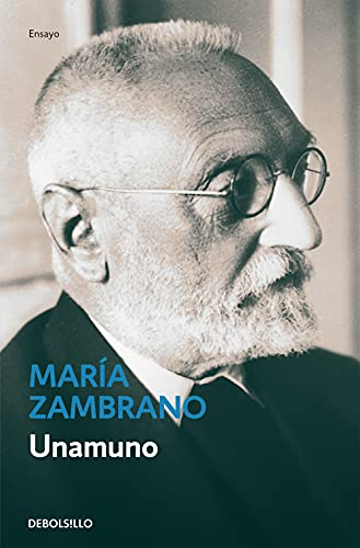 9788497930949: Unamuno (Spanish Edition)