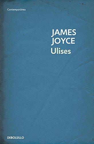 9788497930963: Ulises (CONTEMPORANEA)