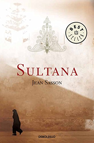 9788497931083: Sultana (Spanish Edition)