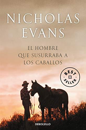 9788497931106: El hombre que susurraba a los caballos (BEST SELLER)