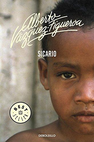 9788497931236: Sicario (BEST SELLER)