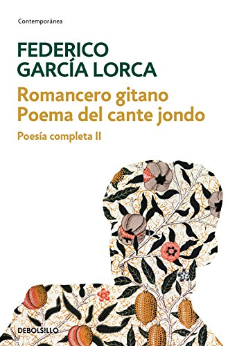 9788497931632: Poesia completa/ Complete Poetry (Spanish Edition)