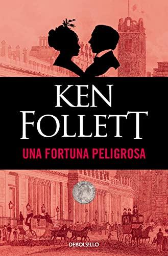9788497931939: Una fortuna peligrosa / A Dangerous Fortune (Spanish Edition)