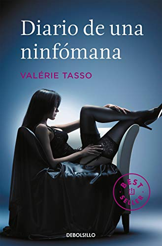 9788497932141: Diario de una ninfomana/ Diary of a Nymphomania (Spanish Edition)