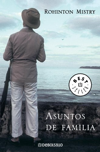 9788497932363: Asuntos de familia/ Family Matters (Best Seller) (Spanish Edition)