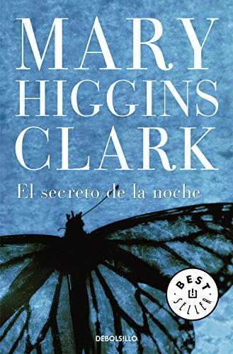 9788497932479: El secreto de la noche / Daddy's Little Girl (Spanish Edition)