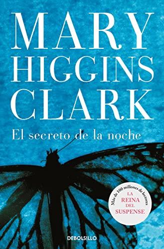 9788497932479: 27: El secreto de la noche / Daddy's Little Girl (Spanish Edition)