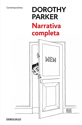 9788497933469: Narrativa completa / Complete Stories (Spanish Edition)