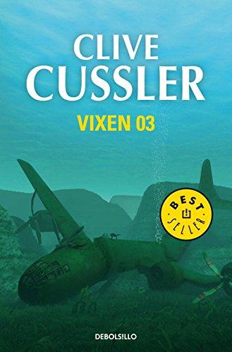 9788497933674: Vixen 03 (Spanish Edition)