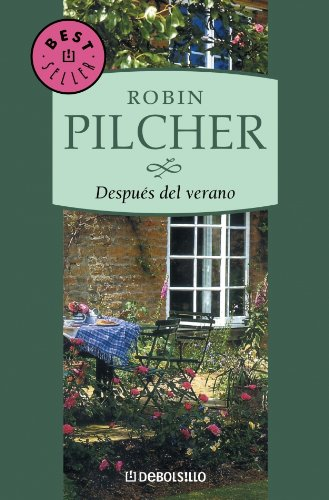 9788497933810: despues del Verano/ After Summer (Best Sellers) (Spanish Edition)