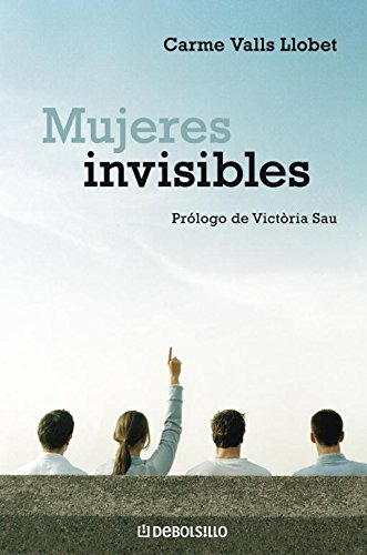 9788497934152: Mujeres Invisibles/ Invisible Women (Spanish Edition)