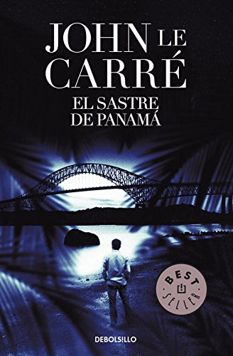 9788497934299: El sastre de Panamá / The Tailor of Panama (Spanish Edition)