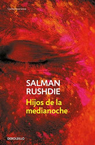 9788497934329: Hijos de la medianoche (Midnight?s Children) (Spanish Edition)