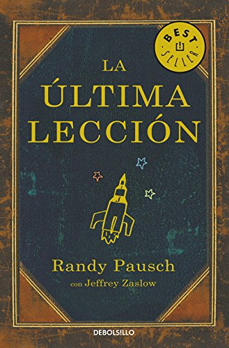 9788497934626: La ultima leccion