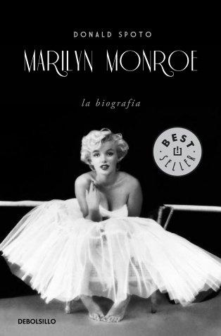 9788497934657: Marilyn Monroe: La biografía (BEST SELLER)
