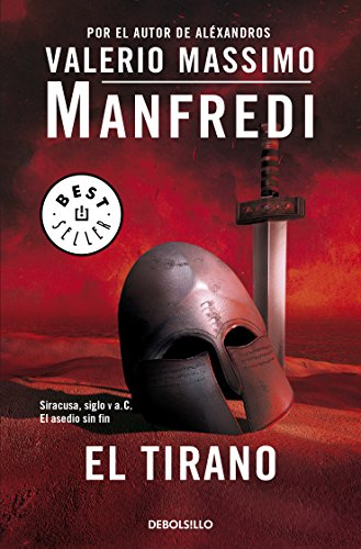 9788497935104: El Tirano / The Tyrant (Best Seller) (Spanish Edition)