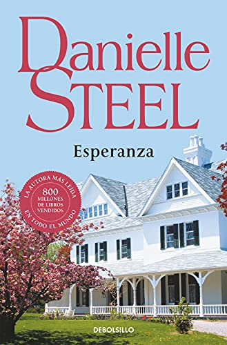 9788497935302: Esperanza (BEST SELLER)