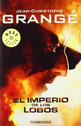 9788497936064: El Imperio De Los Lobos / the Empire of the Wolves (Best Seller) (Spanish Edition)