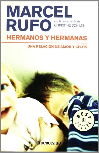 9788497936132: Hermanos Y Hermanas/ Sisters and Brothers (Spanish Edition)