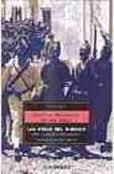 9788497936255: Las Fosas Del Silencio/ the Grave's Silence (Historia / History) (Spanish Edition)
