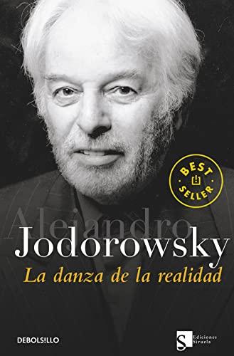9788497936422: La danza de la realidad (Best Seller) (Spanish Edition)