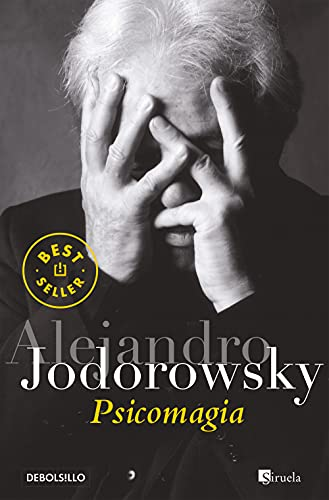 9788497936439: Psicomagia (Best Seller) (Spanish Edition)