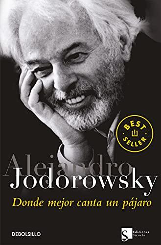 9788497936446: Donde mejor canta un pajaro (Best Seller) (Spanish Edition)