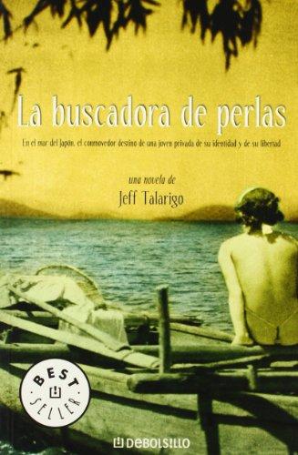 9788497936668: La Buscadora De Perlas/ the Perl Seeker (Best Seller) (Spanish Edition)