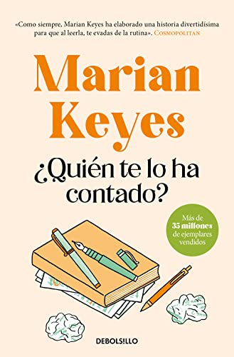 9788497936736: 425/7: ¿Quién te lo ha contado? / The Other Side of the Story (Spanish Edition)