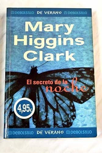 9788497937184: El Secreto De La Noche / Daddy's Little Girl (Campanas) (Spanish Edition)