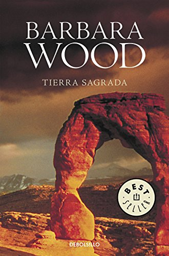 9788497937245: Tierra sagrada: 17 (BEST SELLER)