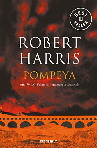 9788497937535: Pompeya (Best Selle) (Spanish Edition)