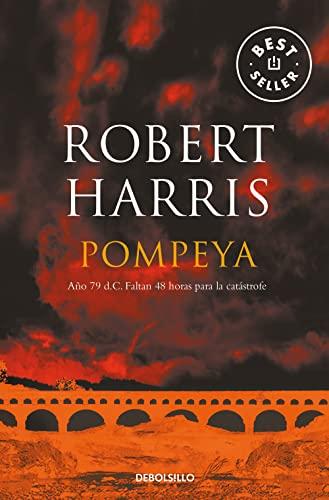9788497937535: Pompeya (Best Selle) (Spanish Edition)