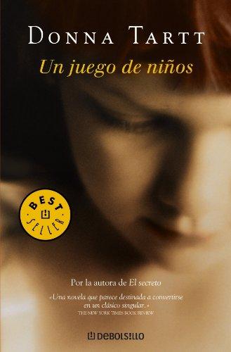 9788497937764: 2: Juego de niños, un (Bestseller (debolsillo))