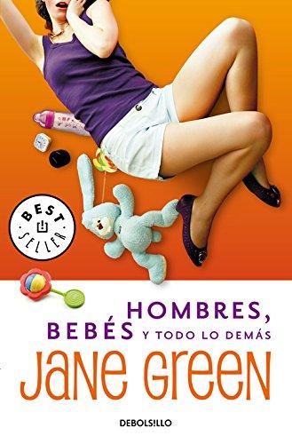 9788497937863: Hombres, Bebes Y Todo Lo Demas/Babyville (Best Seller) (Spanish Edition)