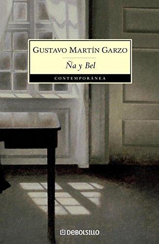 9788497938099: Na y bel (Spanish Edition)