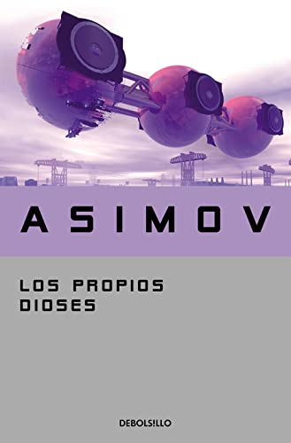 9788497938242: Los propios dioses / The Gods Themselves (Spanish Edition)