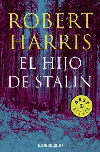 9788497938334: El Hijo De Stalin / Archangel (Best Seller) (Spanish Edition)