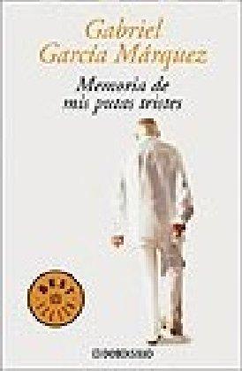 Memoria de mis putas tristes: Gabriel García Márquez