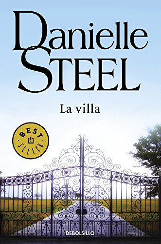 9788497938952: La villa / The Cottage (Spanish Edition)