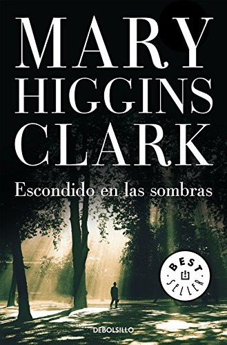 9788497939171: 31: Escondido en las sombras / Night time is My Time (Spanish Edition)