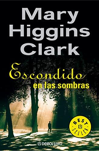 9788497939171: Escondido en las sombras / Night time is My Time (Spanish Edition)