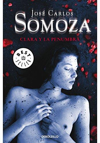 9788497939614: Clara y la Penumbra