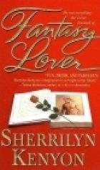 9788497939799: Un amante de ensueno / Fantasy Lover (Dark-hunters) (Spanish Edition)